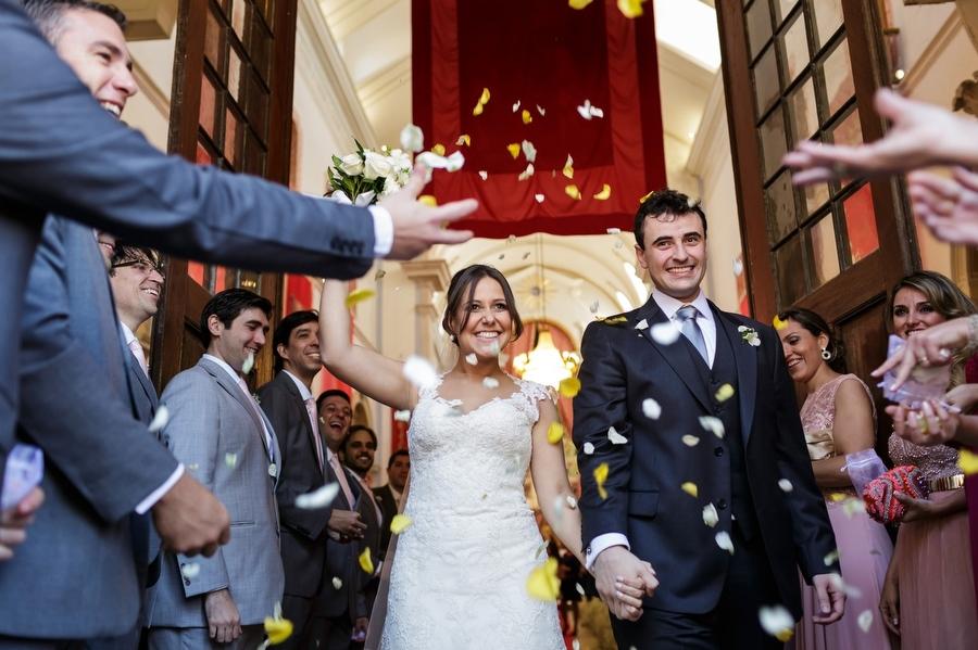 fotografo casamento paraty rj 400