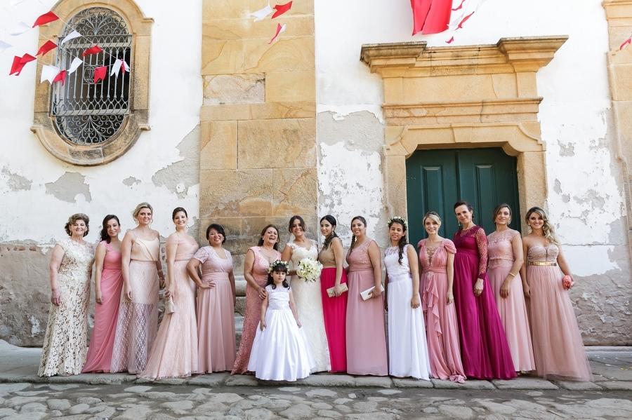 fotografo casamento paraty rj 401