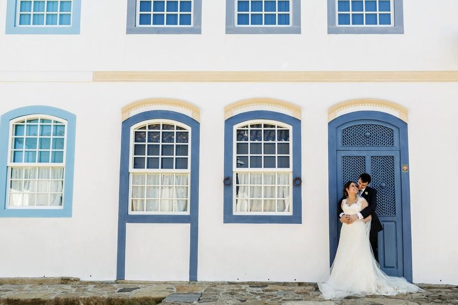 fotografo casamento paraty rj 403