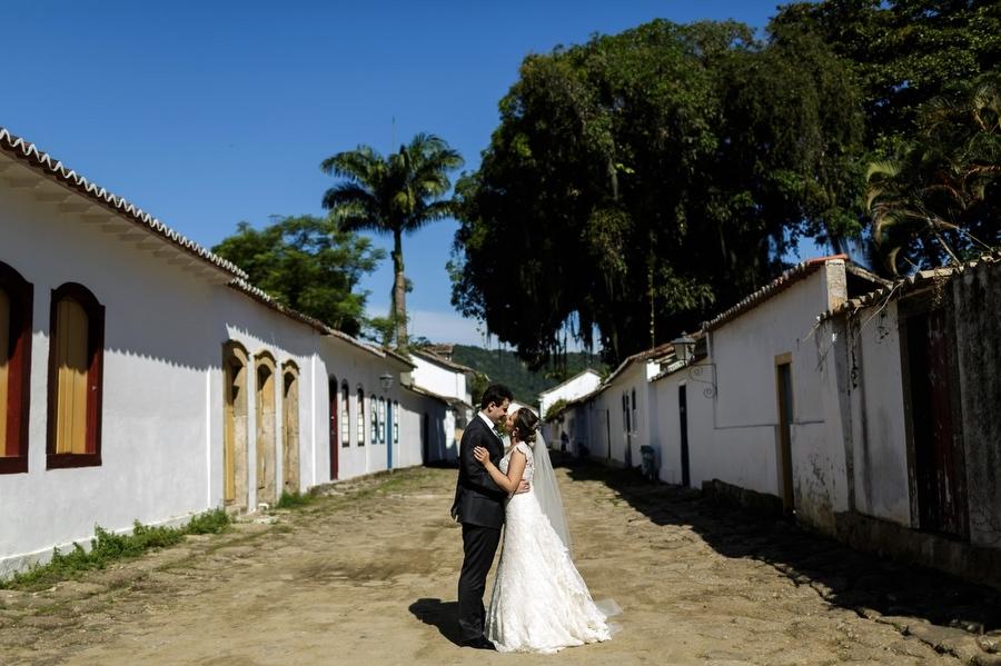 fotografo casamento paraty rj 404