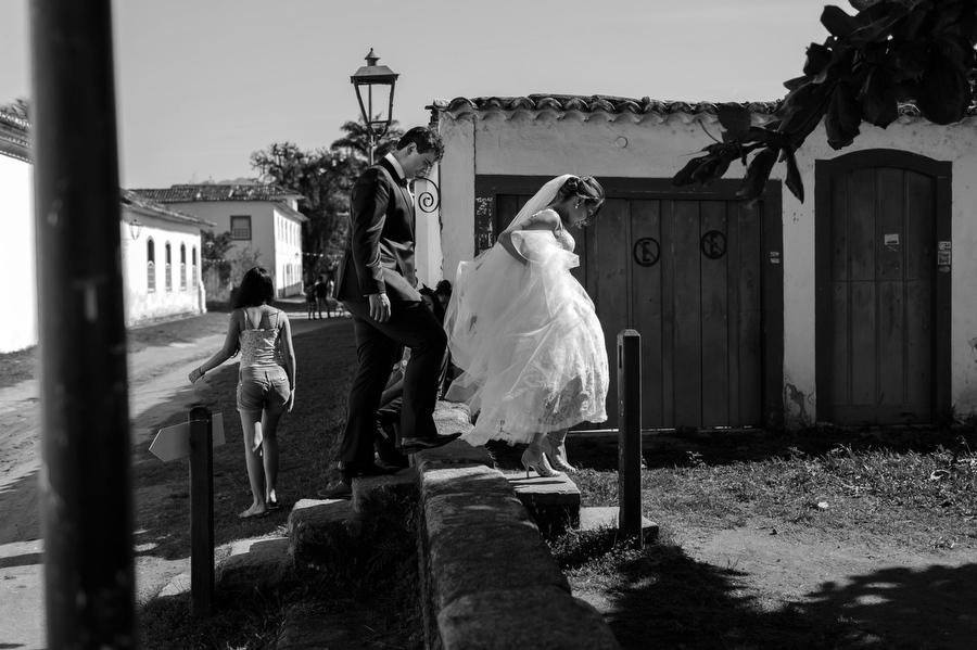 fotografo casamento paraty rj 405