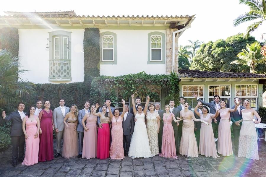 fotografo casamento paraty rj 410
