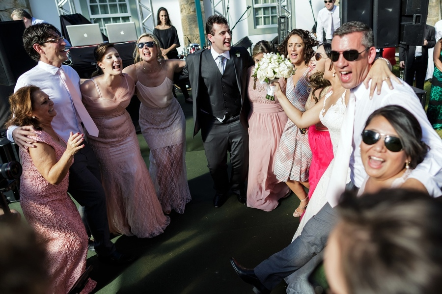 fotografo casamento paraty rj 412
