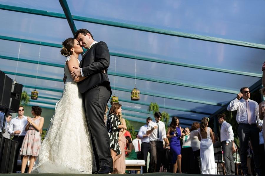 fotografo casamento paraty rj 413