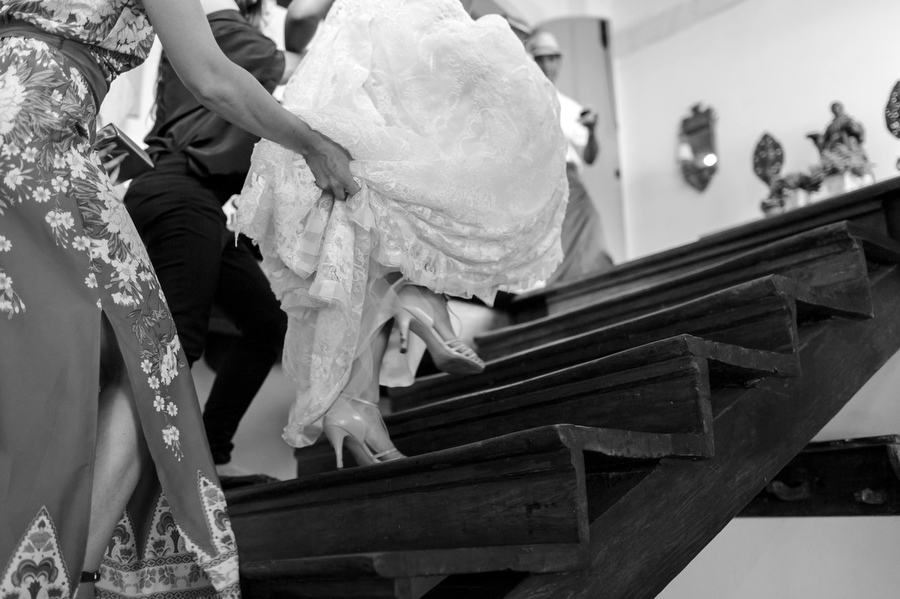 fotografo casamento paraty rj 414