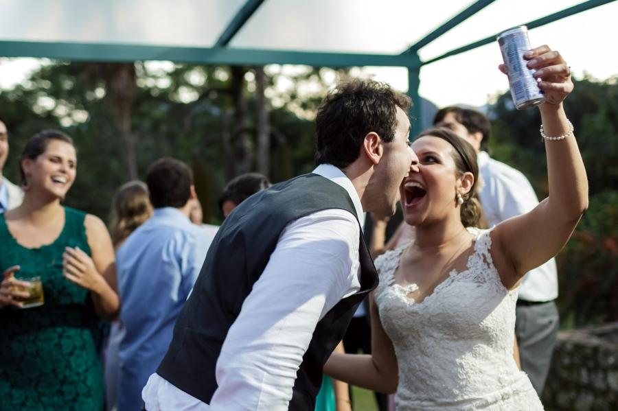 fotografo casamento paraty rj 417