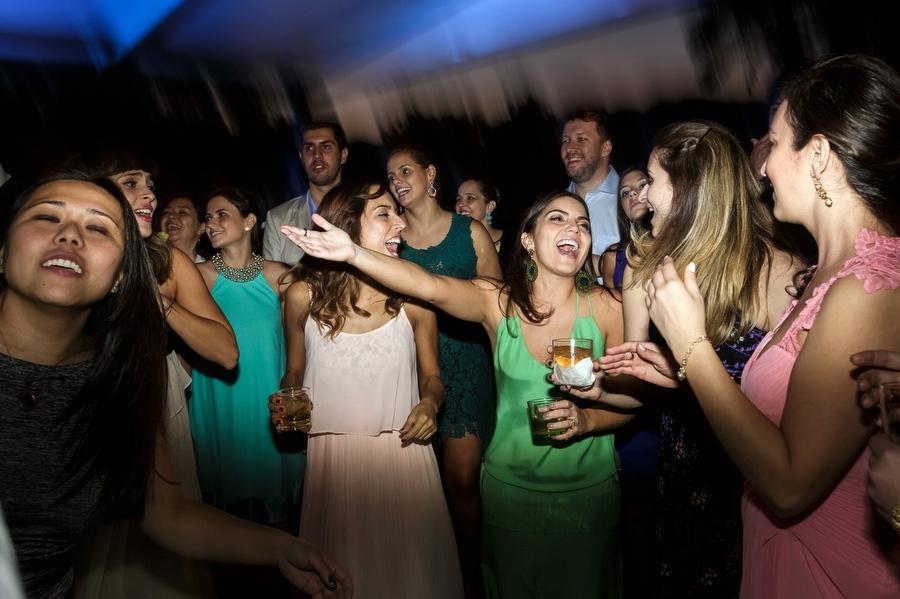 fotografo casamento paraty rj 420