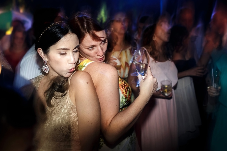 fotografo casamento paraty rj 421