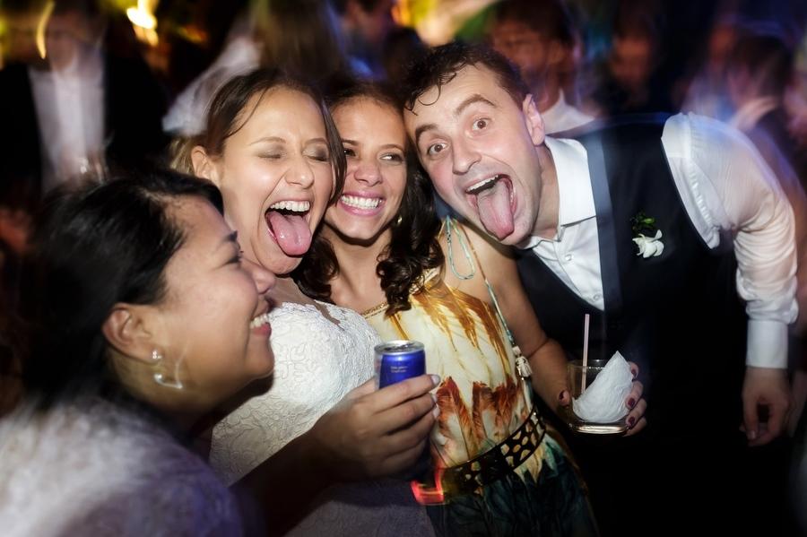 fotografo casamento paraty rj 422
