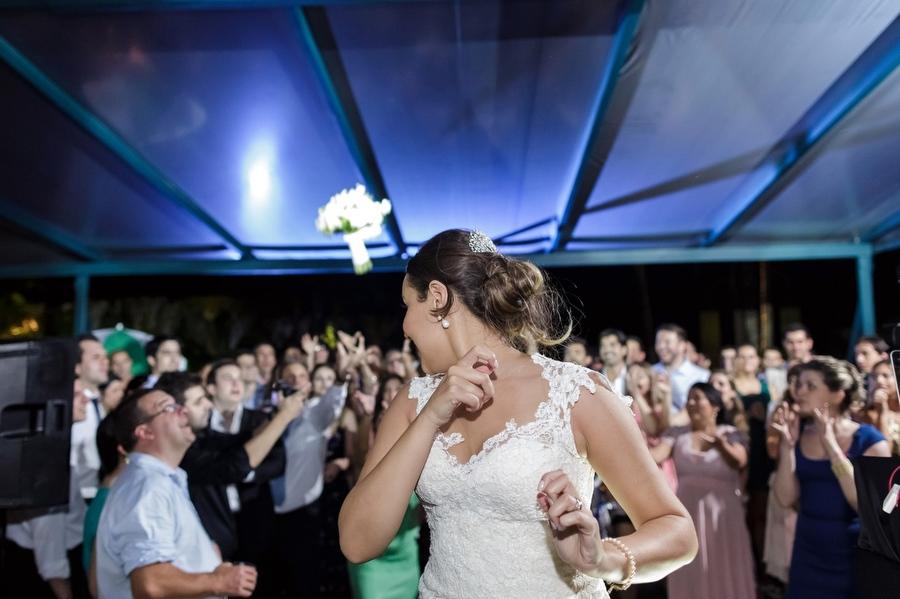 fotografo casamento paraty rj 423