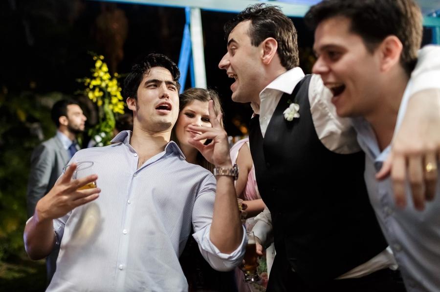 fotografo casamento paraty rj 429