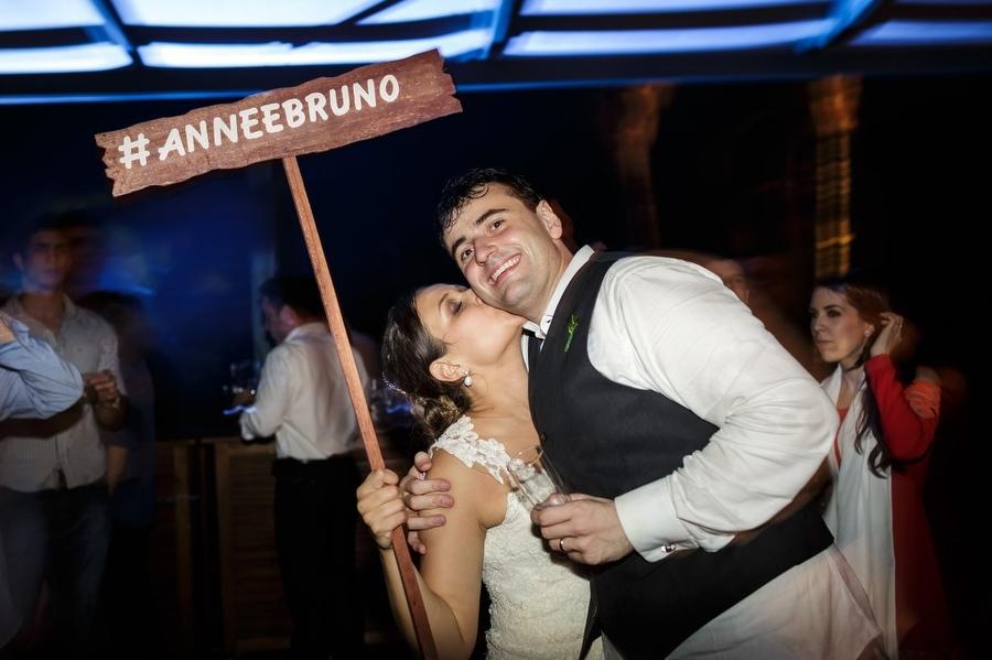 fotografo casamento paraty rj 432