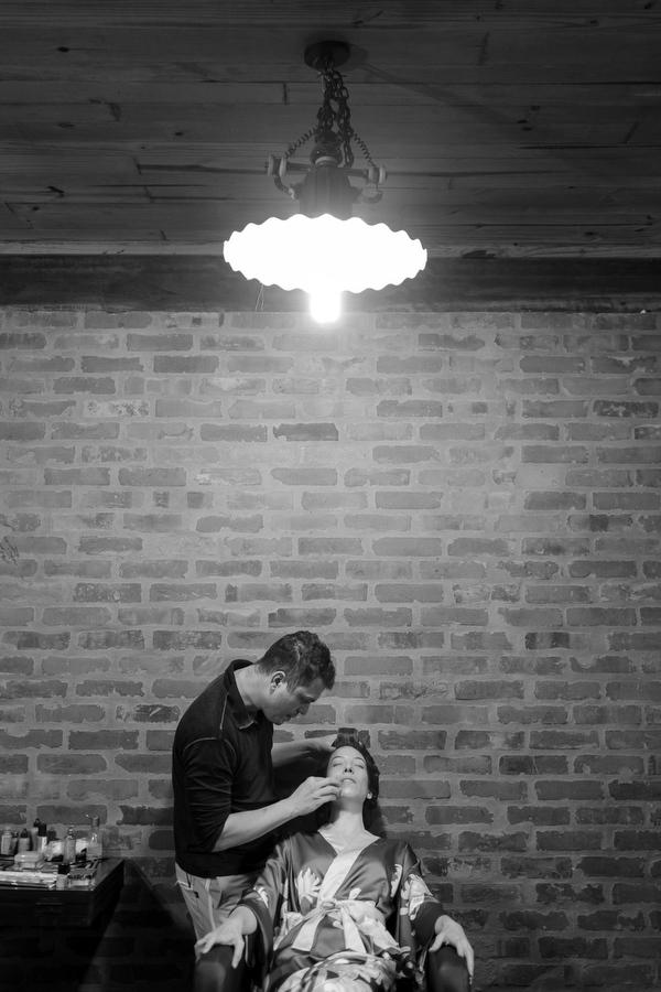 fotografo casamento pedra azul es 05