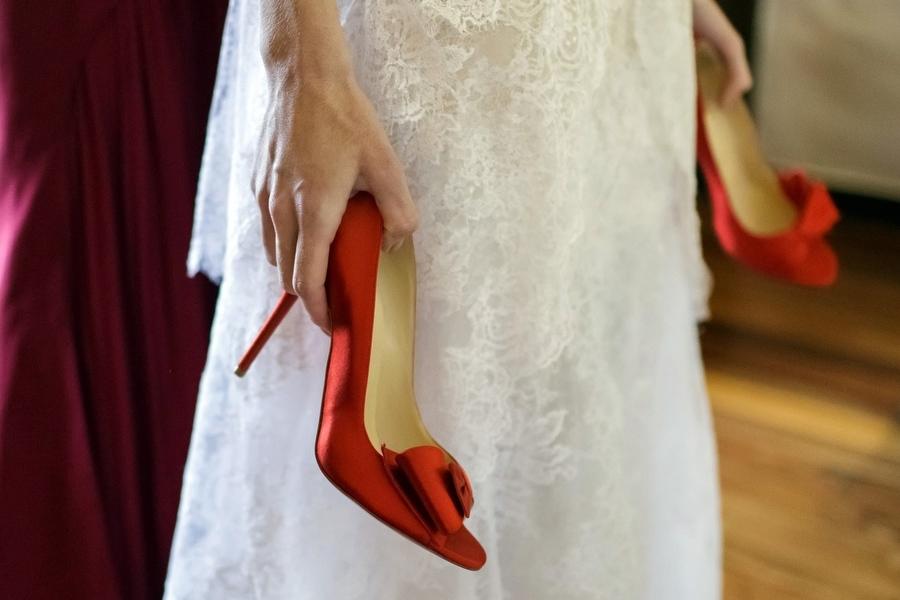 fotografo casamento pedra azul es 15