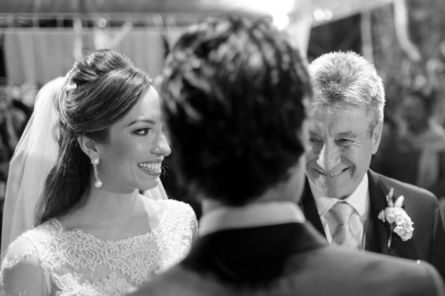 fotografo casamento pedra azul es 19