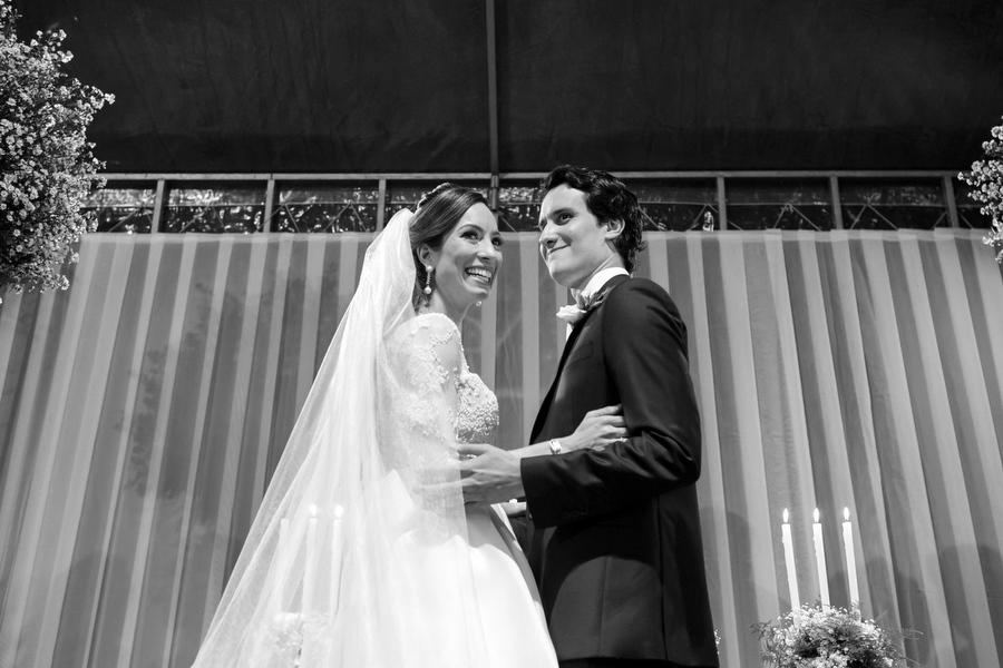 fotografo casamento pedra azul es 28