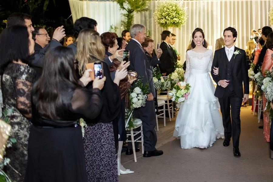 fotografo casamento pedra azul es 29