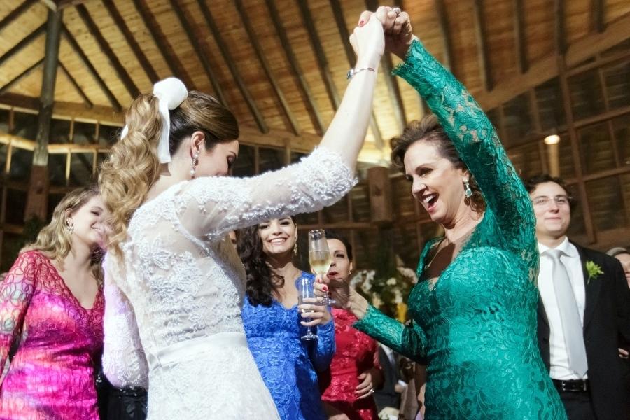 fotografo casamento pedra azul es 33