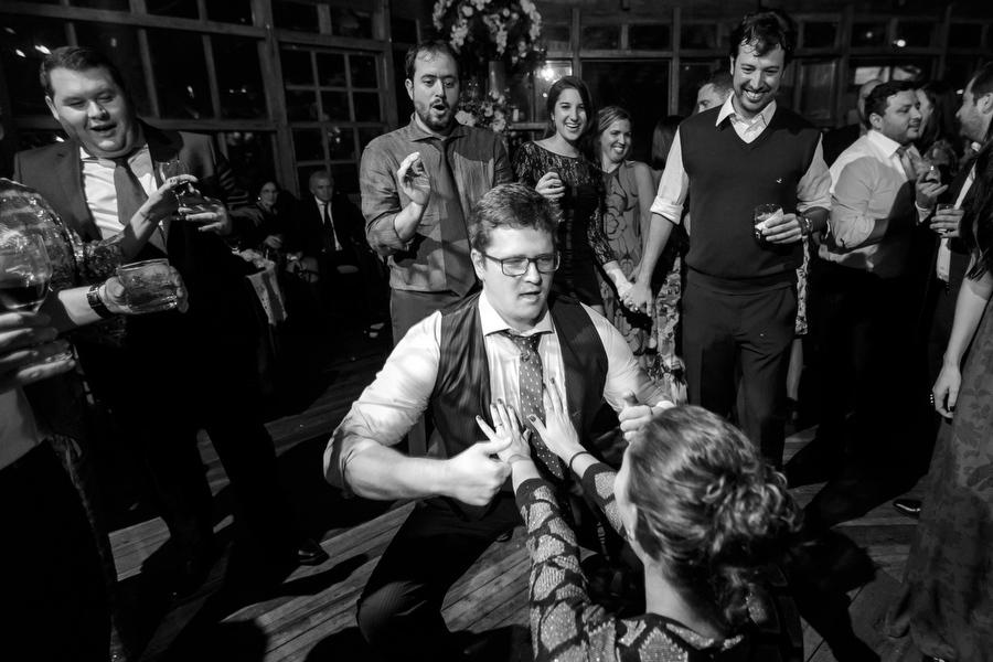 fotografo casamento pedra azul es 40