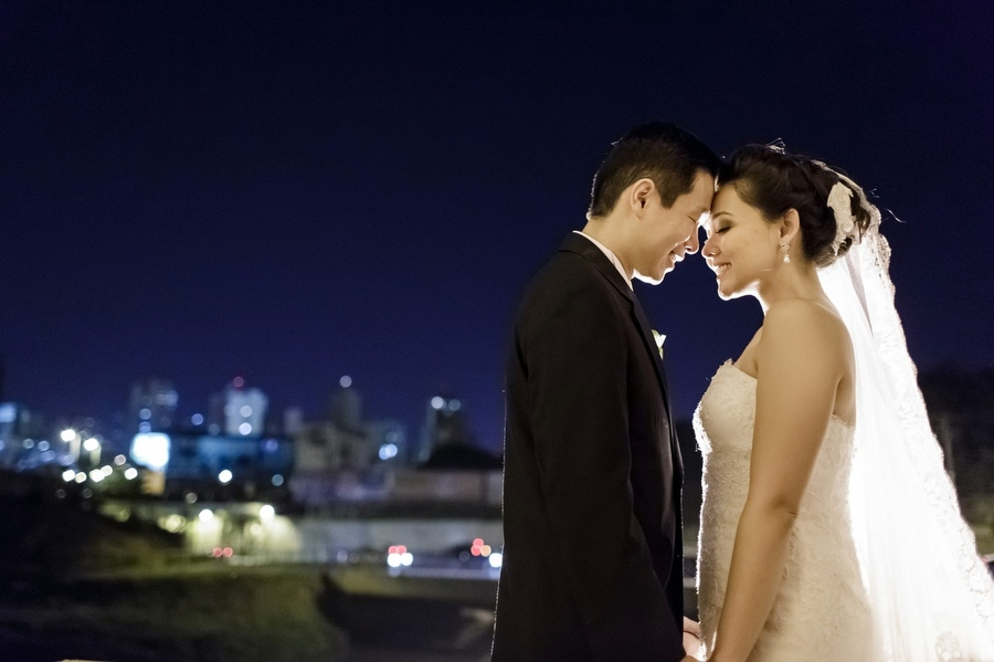 fotografo casamento sorocaba sp 46