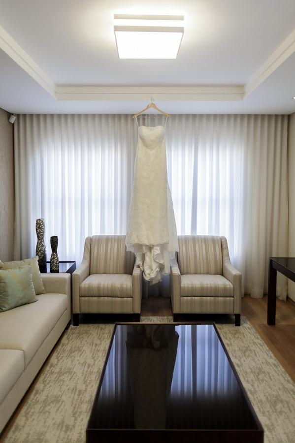 fotografo casamento sorocaba sp 47