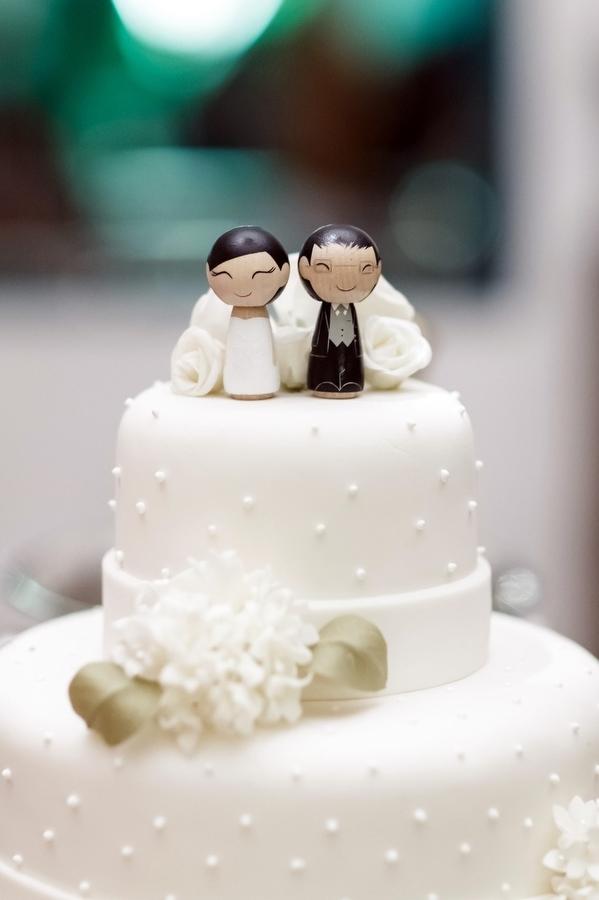fotografo casamento sorocaba sp 59