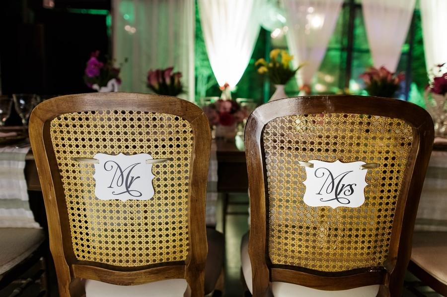fotografo casamento sorocaba sp 60
