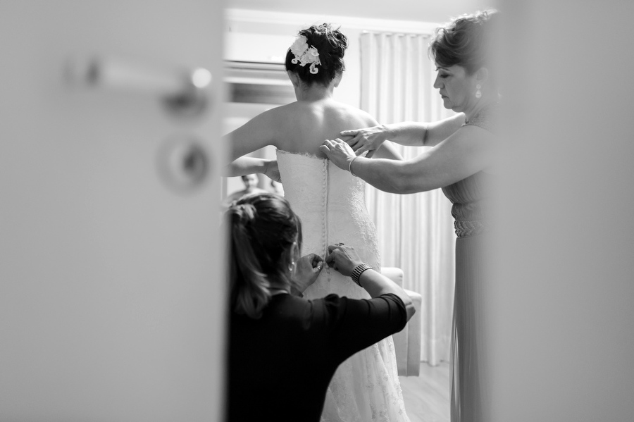 fotografo casamento sorocaba sp 61