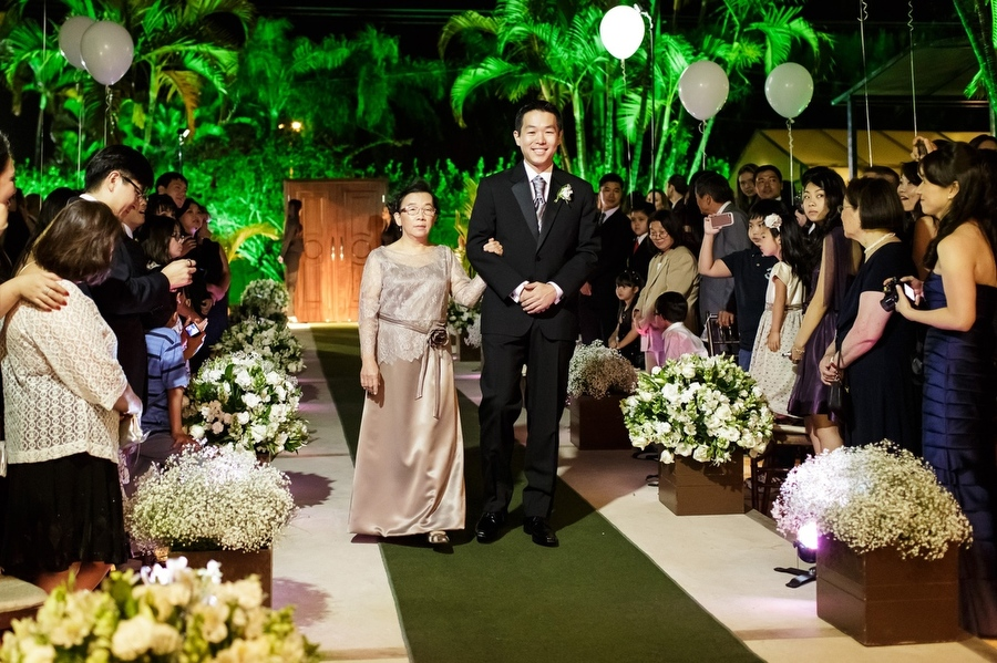 fotografo casamento sorocaba sp 63