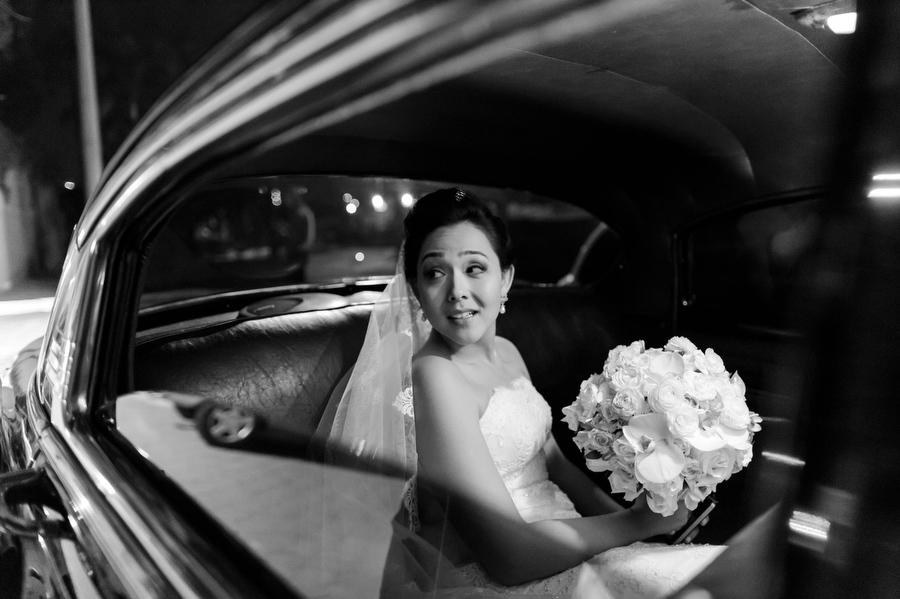 fotografo casamento sorocaba sp 64