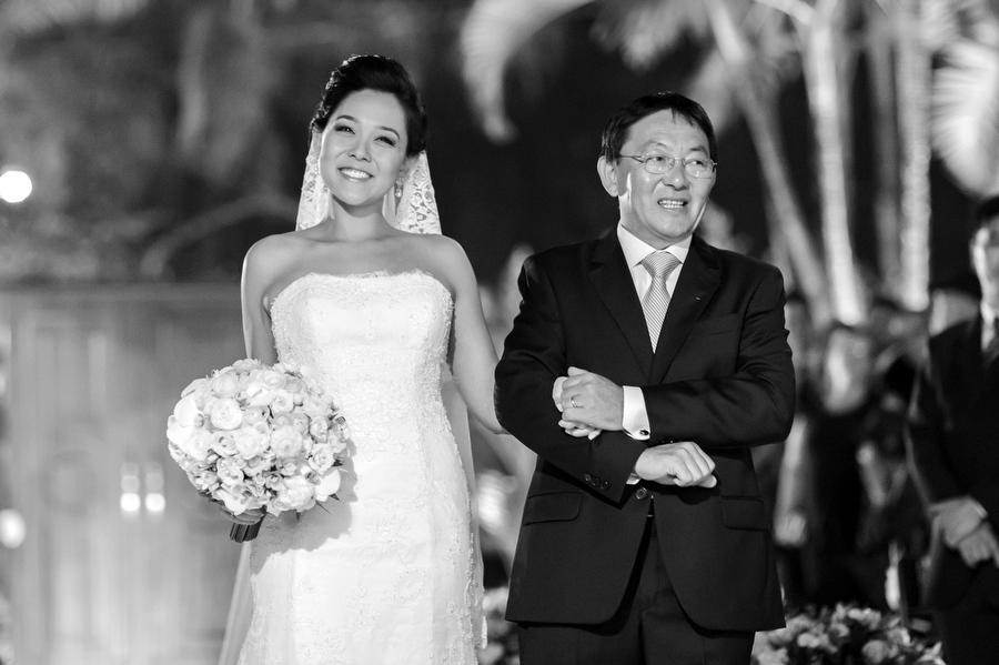 fotografo casamento sorocaba sp 65