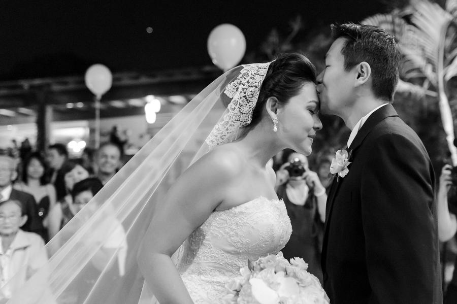 fotografo casamento sorocaba sp 68