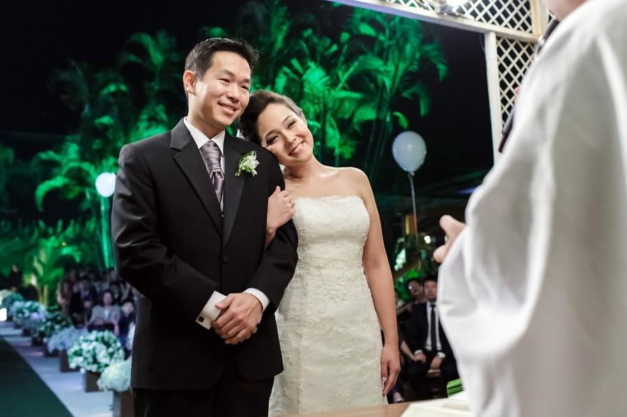 fotografo casamento sorocaba sp 69