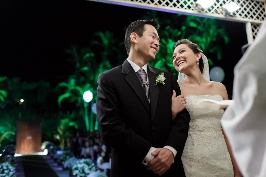 fotografo casamento sorocaba sp 70