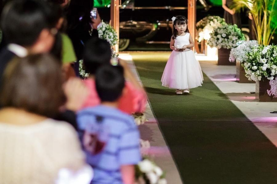 fotografo casamento sorocaba sp 71