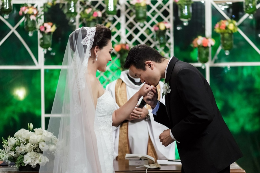 fotografo casamento sorocaba sp 72