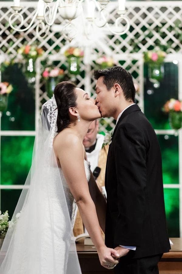 fotografo casamento sorocaba sp 73