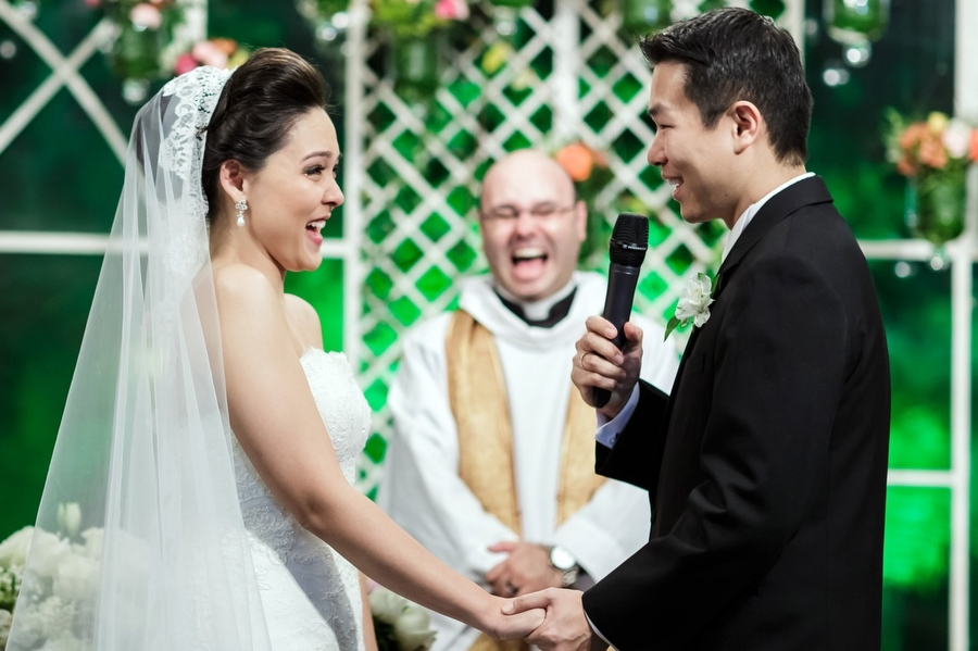 fotografo casamento sorocaba sp 75