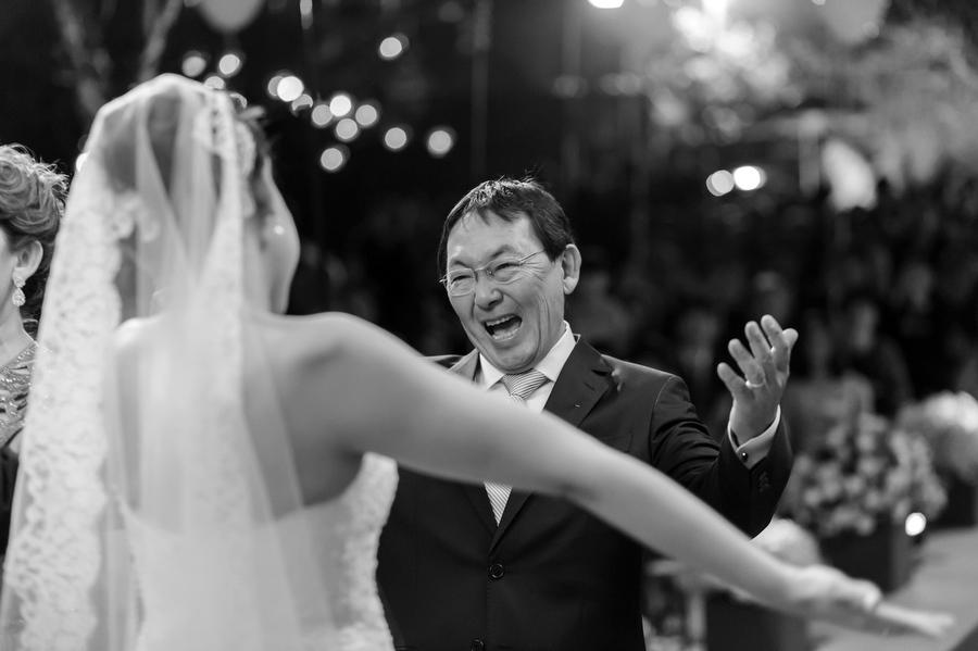 fotografo casamento sorocaba sp 76