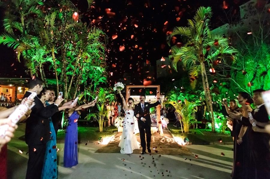 fotografo casamento sorocaba sp 77