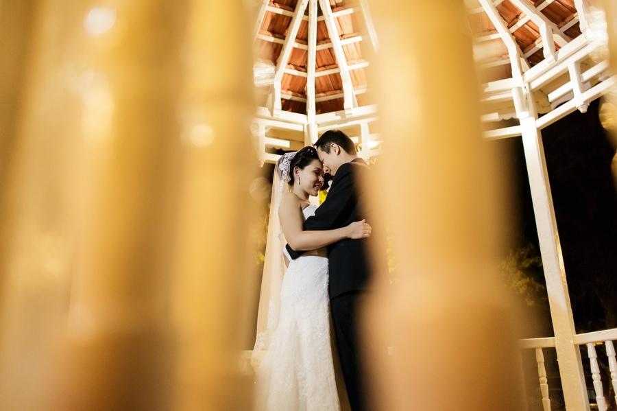 fotografo casamento sorocaba sp 78