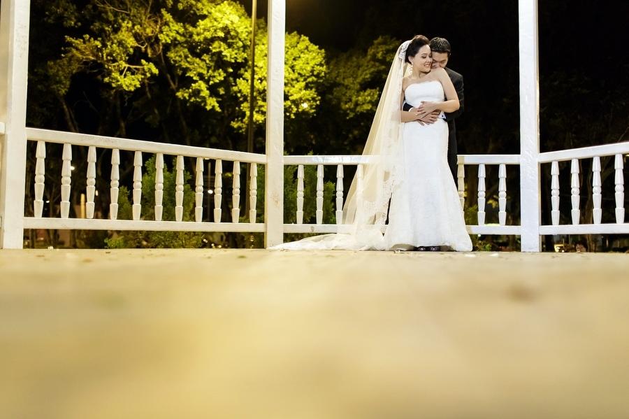 fotografo casamento sorocaba sp 79