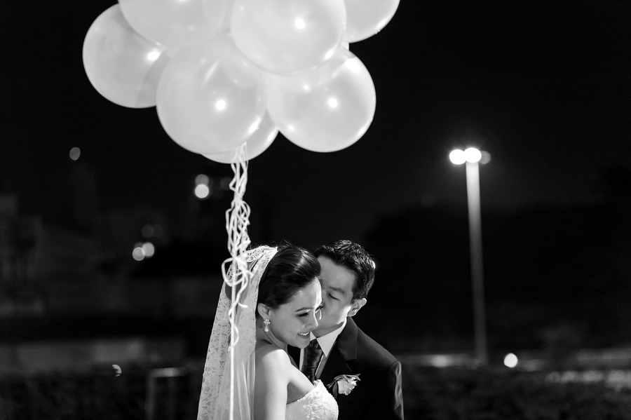 fotografo casamento sorocaba sp 80