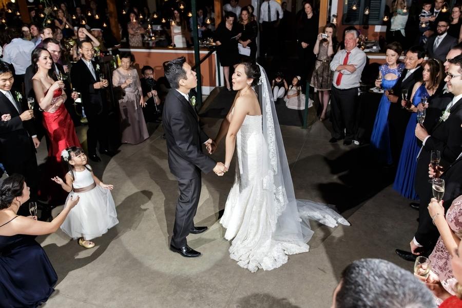 fotografo casamento sorocaba sp 81