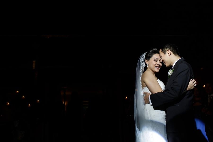 fotografo casamento sorocaba sp 82