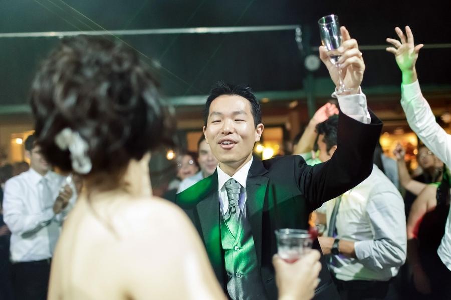 fotografo casamento sorocaba sp 85