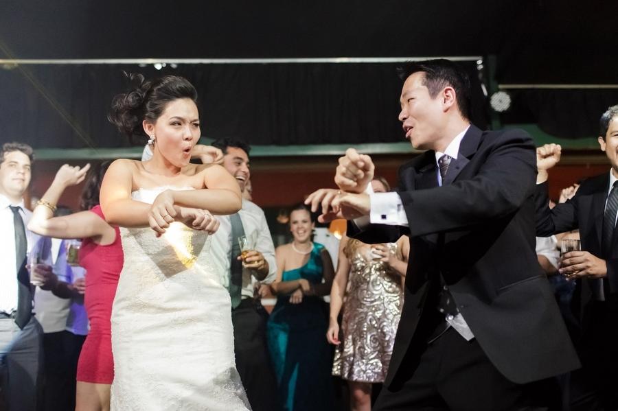 fotografo casamento sorocaba sp 86
