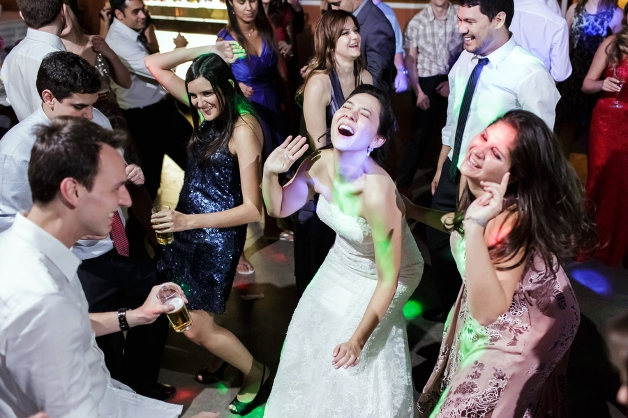 fotografo casamento sorocaba sp 89