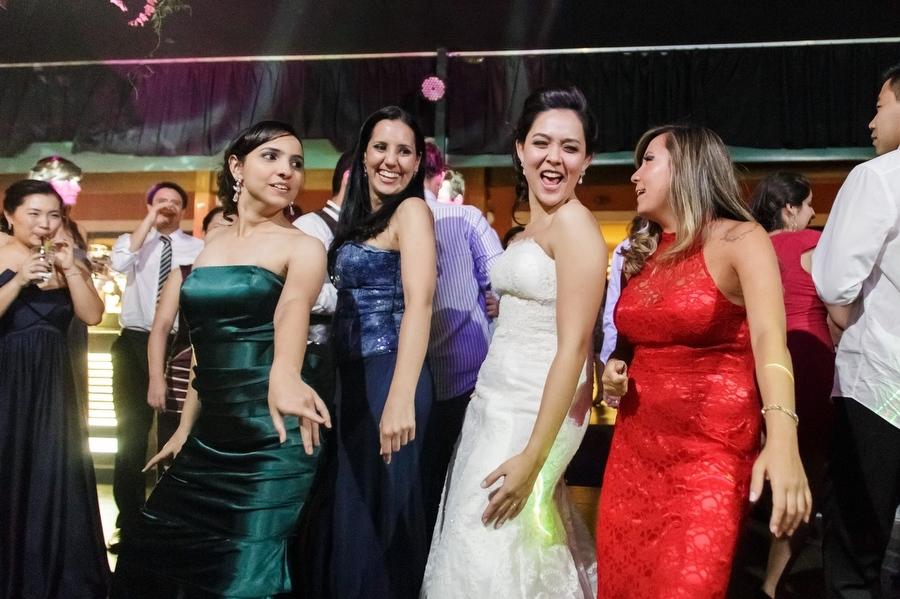 fotografo casamento sorocaba sp 90