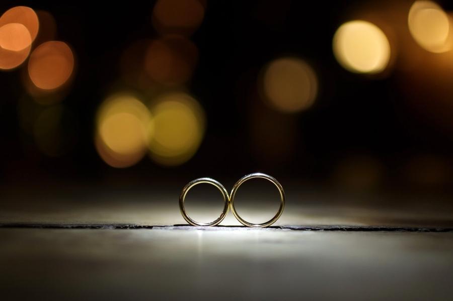 fotografo casamento sorocaba sp 93